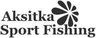 Aksitka Sport Fishing