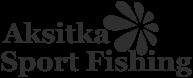 Aksitka Sport Fishing