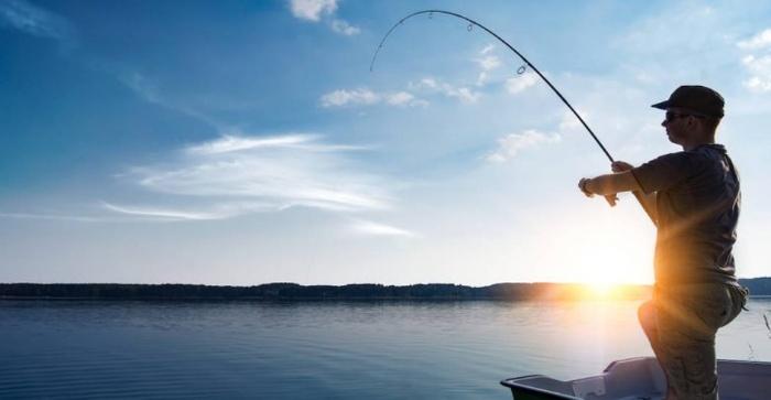 Theo các chuyên gia chiêm tinh học, nằm mơ câu cá chính là dự báo những điều tốt đẹp sẽ đến với chủ nhân